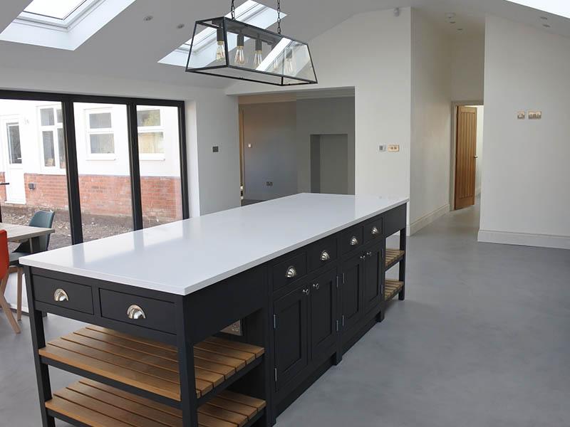 Microcement-kitchen-floor