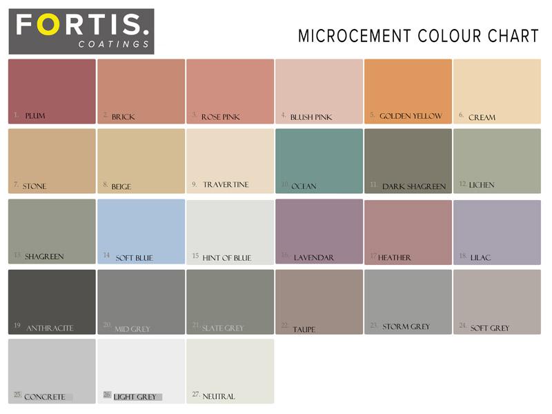 Microcement-colour-chart