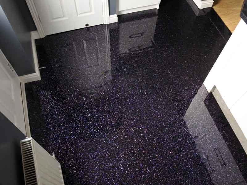 Resin Floors Epoxy Poured Resin Flooring Norfolk Suffolk