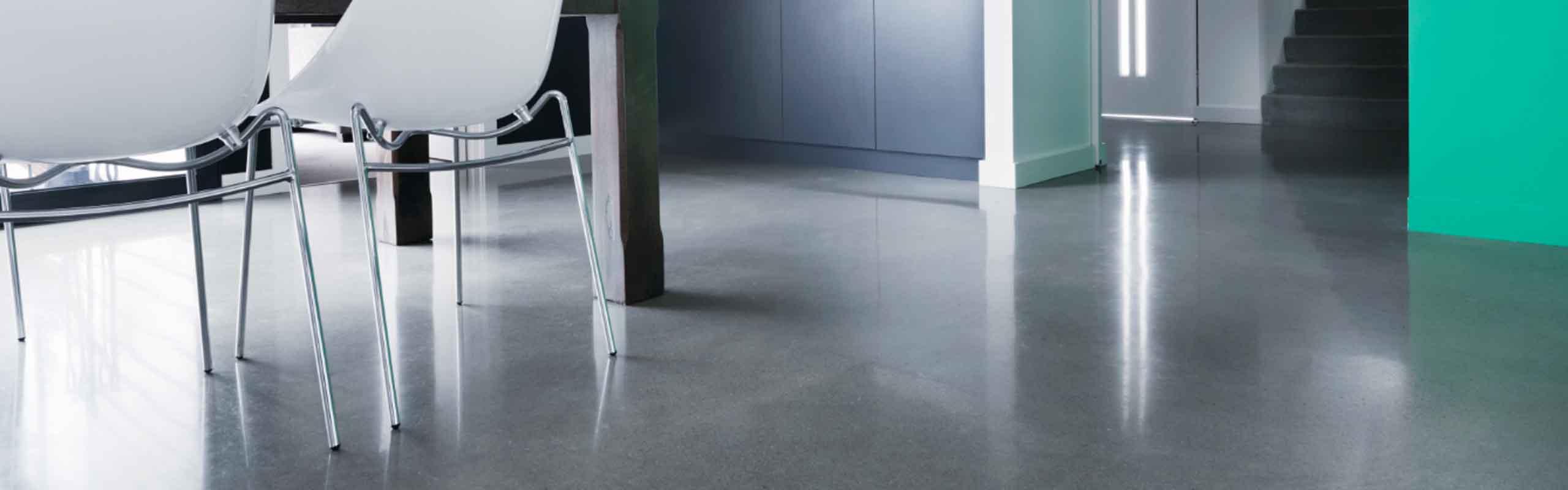 Polished Concrete Floors Polished Concrete Floors Norfolk